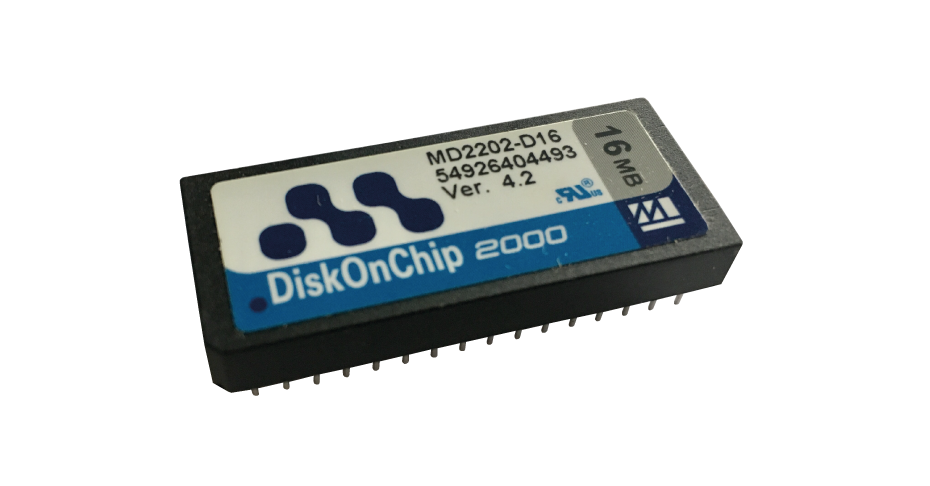 DISKONCHIP 2000 WINDOWS 8 X64 DRIVER DOWNLOAD